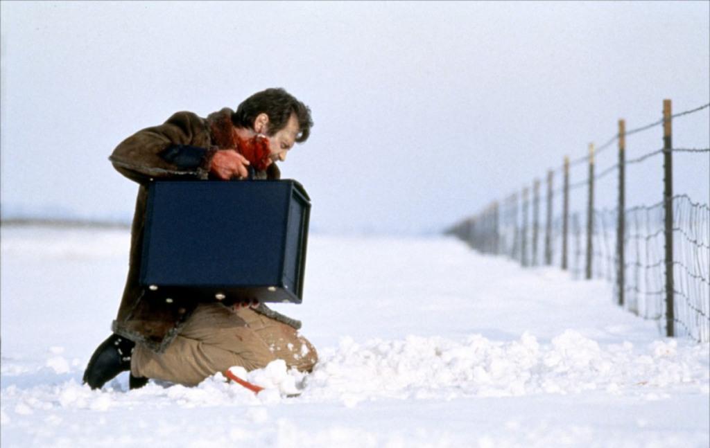 Image Copyright: Fargo