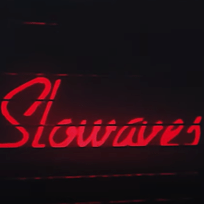 Slowwaves graphic